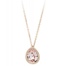 Buy Brosway Ladies Necklace Tear BTX02