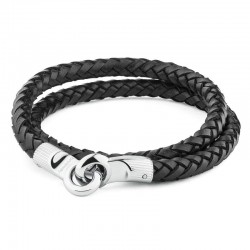 Buy Brosway Men's Bracelet Outback BUT11C