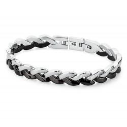 Brosway Men's Bracelet Viper BVP12
