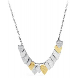 Buy Brosway Ladies Necklace Marrakech RK01