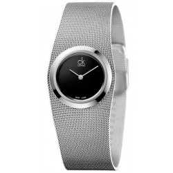 Buy Calvin Klein Ladies Watch Impulsive K3T23121