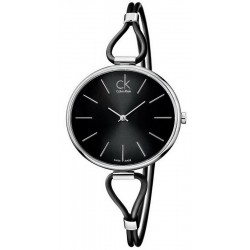 Calvin Klein Ladies Watch Selection K3V231C1