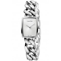Buy Calvin Klein Ladies Watch Amaze K5D2M126