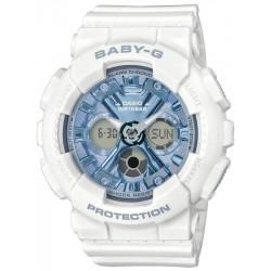 Buy Casio Baby-G Ladies Watch BA-130-7A2ER