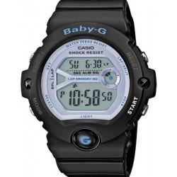 Buy Casio Baby-G Ladies Watch BG-6903-1ER