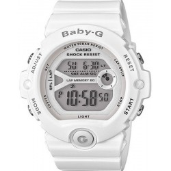 Casio Baby-G Ladies Watch BG-6903-7BER