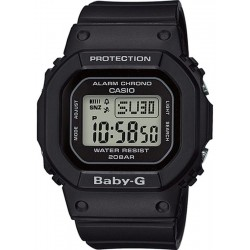 Casio Baby-G Ladies Watch BGD-560-1ER