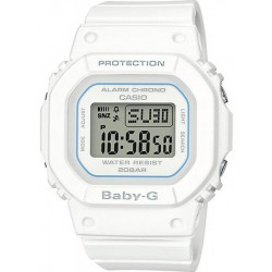 Casio Baby-G Ladies Watch BGD-560-7ER