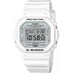 Casio G-Shock Men's Watch DW-5600MW-7ER