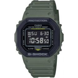 Casio G-Shock Men's Watch DW-5610SU-3ER