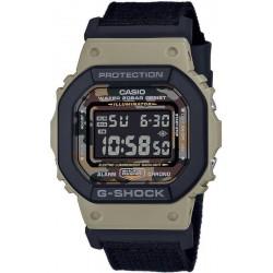 Casio G-Shock Men's Watch DW-5610SUS-5ER