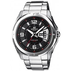 Casio Edifice Men's Watch EF-129D-1AVEF