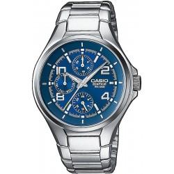 Casio Edifice Men's Watch EF-316D-2AVEF
