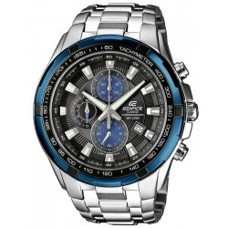 Casio Edifice Men's Watch EF-539D-1A2VEF