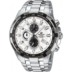 Casio Edifice Men's Watch EF-539D-7AVEF