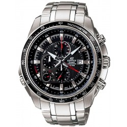 Casio Edifice Men's Watch EF-545D-1AVEF