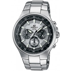 Casio Edifice Men's Watch EF-562D-7AVEF