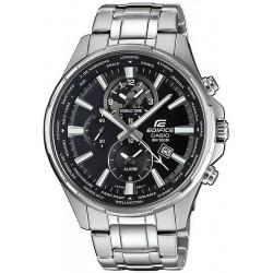 Casio Edifice Men's Watch EFR-304D-1AVUEF