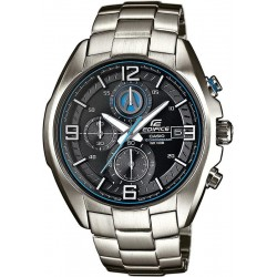 Casio Edifice Men's Watch EFR-529D-1A2VUEF