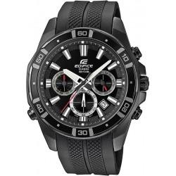 Casio Edifice Men's Watch EFR-534PB-1AVEF