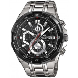Casio Edifice Men's Watch EFR-539D-1AVUEF