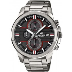Casio Edifice Men's Watch EFR-543D-1A4VUEF