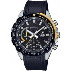 Casio Edifice Men's Watch EFR-566PB-1AVUEF