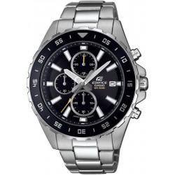 Casio Edifice Men's Watch EFR-568D-1AVUEF