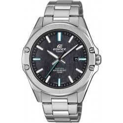 Casio Edifice Men's Watch EFR-S107D-1AVUEF