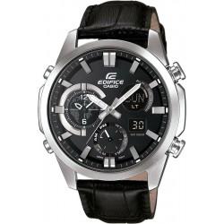 Casio Edifice Men's Watch ERA-500L-1AER