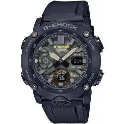 Casio G-Shock Men's Watch GA-2000SU-1AER