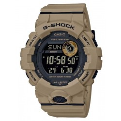 Casio G-Shock Men's Watch GBD-800UC-5ER