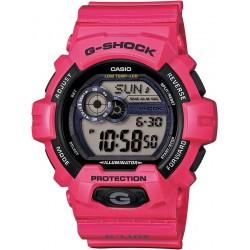 Casio G-Shock Men's Watch GLS-8900-4ER