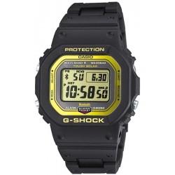 Casio G-Shock Men's Watch GW-B5600BC-1ER