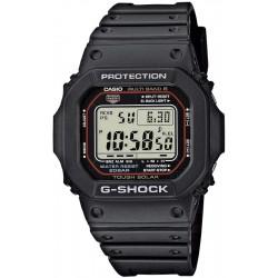 Casio G-Shock Men's Watch GD-X6900FB-8ER