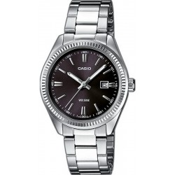 Buy Casio Collection Ladies Watch LTP-1302PD-1A1VEF