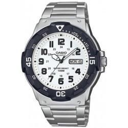 Casio Collection Men's Watch MRW-200HD-7BVEF