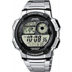 Casio Collection Men's Watch AE1000WD-1AVEF