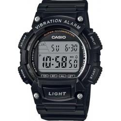 Casio Collection Men's Watch W-736H-1AVEF
