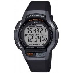 Casio Collection Men's Watch WS-1000H-1AVEF