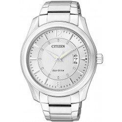Citizen Men's Watch Eco-Drive AW1030-50B