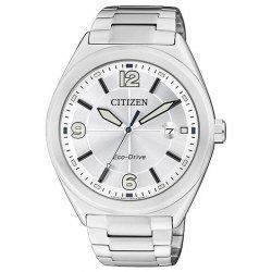 Citizen Men's Watch Eco-Drive AW1170-51A