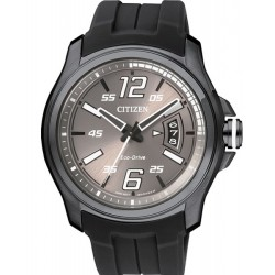 Citizen Men's Watch My First Eco-Drive AW1354-07H