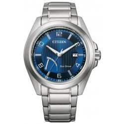 Citizen Men's Watch Reserver Eco Drive AW7050-84L
