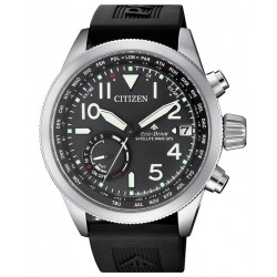 Buy Citizen Men's Watch Satellite Wave GPS Promaster CC3060-10E
