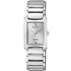 Buy Citizen Ladies Watch Eco-Drive EG2970-53A