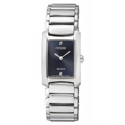 Buy Citizen Ladies Watch Eco-Drive EG2970-53L