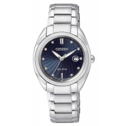 Buy Citizen Ladies Watch Eco-Drive EM0310-61L