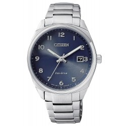 Citizen Ladies Watch Metropolitan Eco Drive EO1170-51L