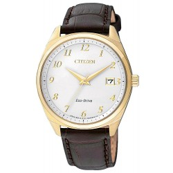 Citizen Ladies Watch Metropolitan Eco Drive EO1172-05A